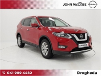 1.7 SV RETAIL €32,950 - €2000 SCRAPPAGE *FINANCE FROM €118 PW*