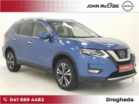 N-CONNECTA DCI 130PS *RETAIL PRICE €26,950 - €2000 SCRAPPAGE *FLEXIBLE FINANCE AVAILABLE*