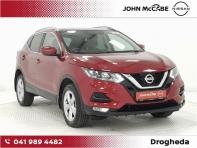 1.5 DSL SV *RETAIL PRICE €25,950 - €2000 SCRAPPAGE*FINANCE AVAILABLE WITHIN 1 HOUR*