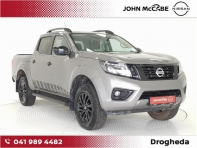 2.3 DSL N GUARD AUTO 190BHP  *RETAIL PRICE €43,950 - €2,000 SCRAPPAGE*FINANCE AVAILABLE WITHIN 1 HOUR*