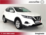 1.5 SV RETAIL €22,950 - €2000 SCRAPPAGE AVAILABLE