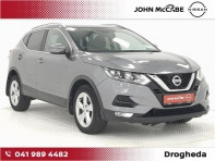 1.5 DSL SV DCT MY19 4DR AUTO *RETAIL PRICE €28,950 - €2000 SCRAPPAGE*FINANCE AVAILABLE WITHIN 1 HOUR*