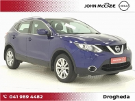 1.5 DSL SV *RETAIL PRICE €17,950 - €2000 SCRAPPAGE*FINANCE AVAILABLE WITHIN 1 HOUR*