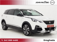 1.5 HDI GT LINE PREMIUM 7 SEAT MAN *RETAIL PRICE €10,950 - €2000 SCRAPPAGE *FINANCE AVAILABLE WITHIN 1 HOUR*