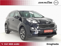 1.6 CRDI 2 ISG *RETAIL PRICE €28,950 - €2,000 SCRAPPAGE*FINANCE AVAILABLE WITHIN 1 HOUR*